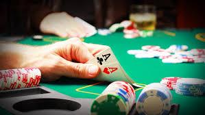 6 Keuntungan Menjadi Bandar Poker Online